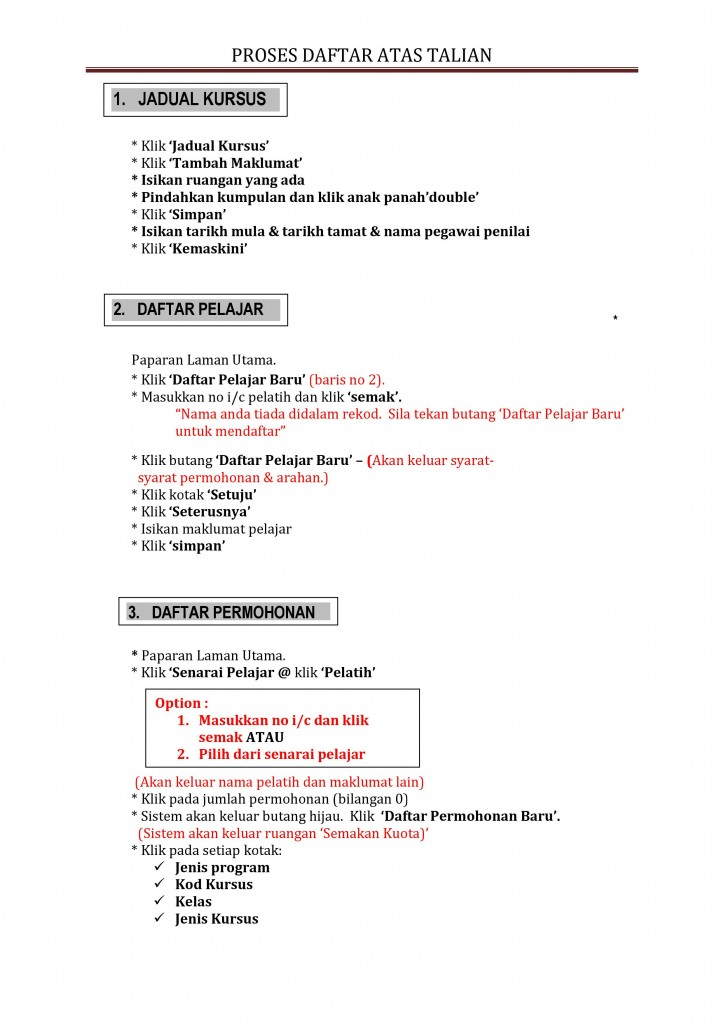proses-daftar (1)